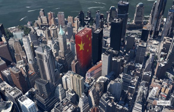 NYC-view02-China-WEB