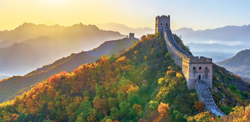 Chinese Wall / http://www.alpenrosewealth.com/wp-content/uploads/2014/02/chinese-wall01.jpg
