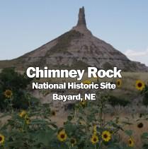 ChimneyRock