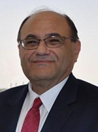 Khalil Dajani