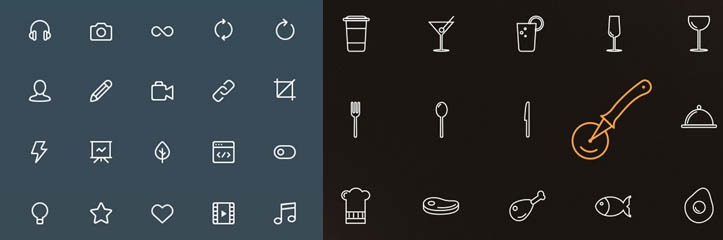 600+-Icons-for-App-and-Web-UI-:-Free-Vector-Icons