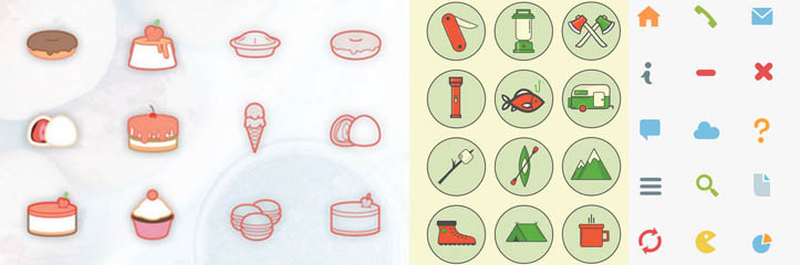 Blast-from-the-Past-#2-100-Great-Free-Icon-Packs-of-2014