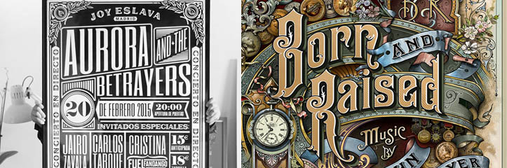 64_4_50-Amazing-&-Creative-Typography-Designs-Inspiration-2015