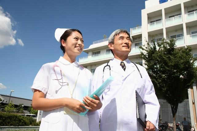 平成28年度疑義解釈その1<医科診療報酬点数表関係(DPC)>