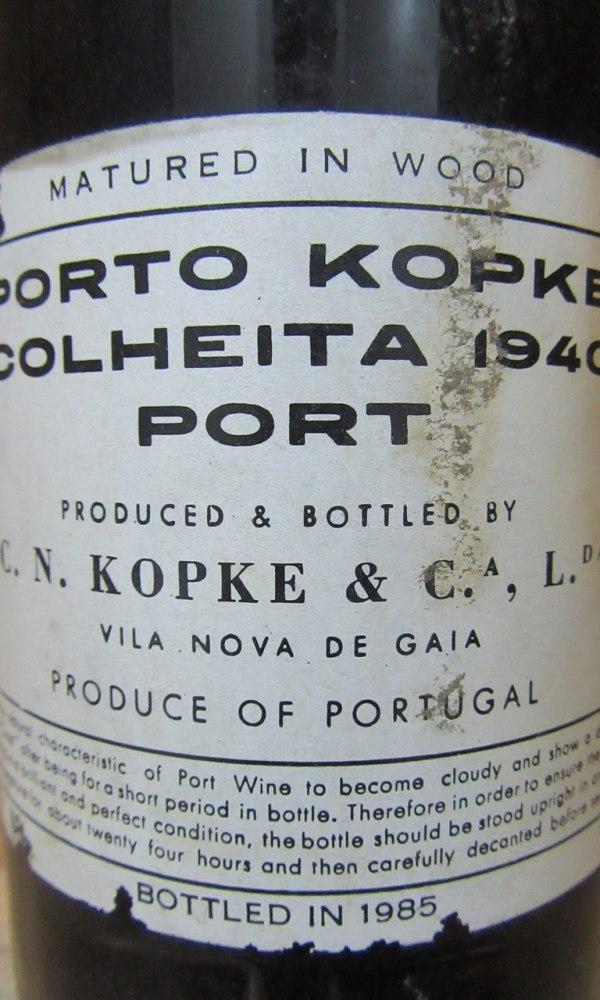 VP Kopke Colheita 1940 2 _6