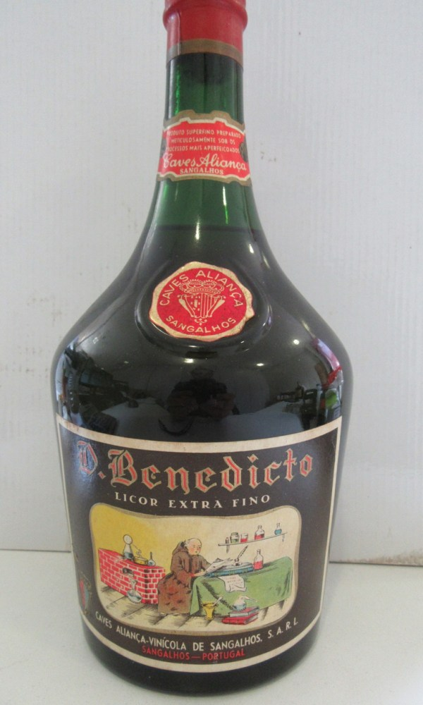 Licor DBenedicto_1