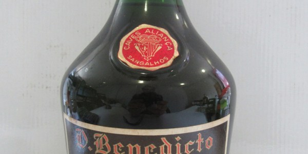 Licor DBenedicto_1