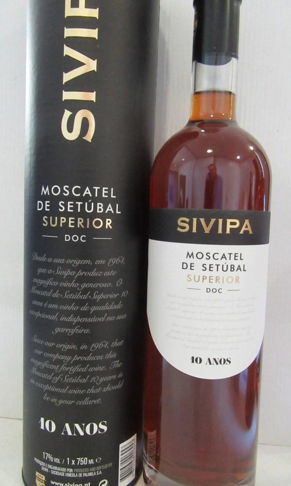 Moscat_Setub_SIVIPA_10A_1