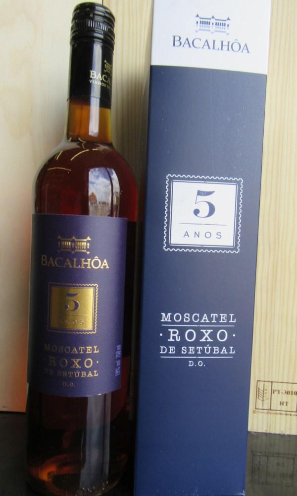 Moscatel Setubal Quinta Bacalhoa 5 Anos 75cl_1_Easy-Resize.com