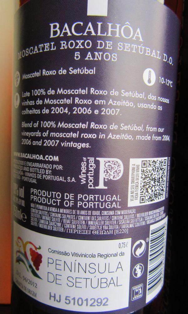 Moscatel Setubal Quinta Bacalhoa 5 Anos 75cl_3_Easy-Resize.com