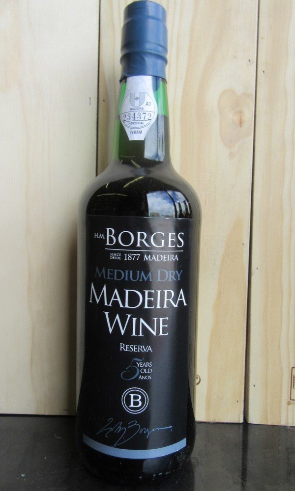 VMad H.M. Borges 5 Anos MeioSeco 75cl_1_Easy-Resize.com