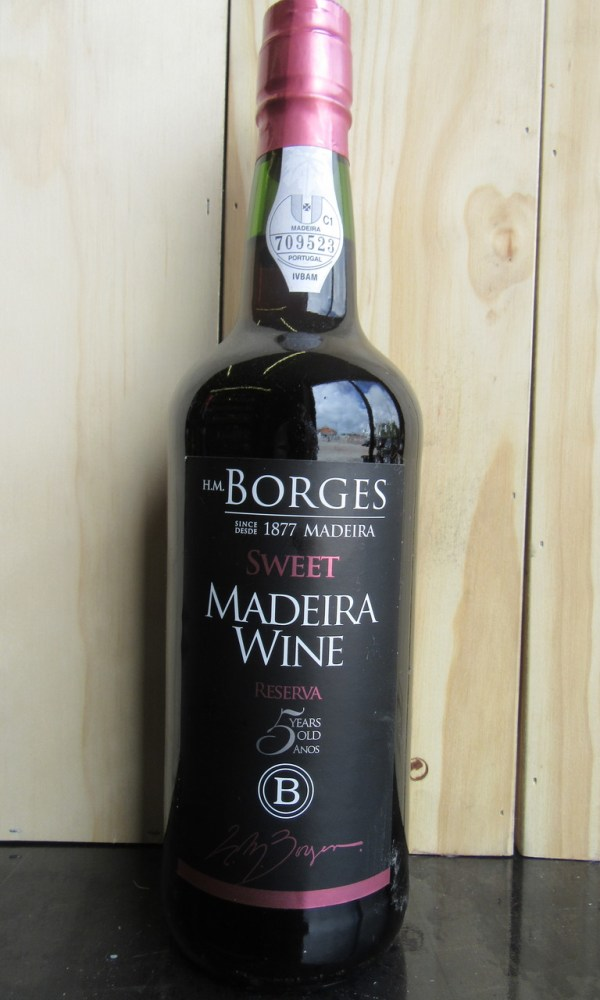 VMad H.M. Borges 5 Sweet 75cl_1_Easy-Resize.com
