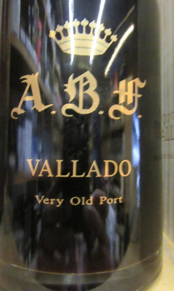 VP QuintaVallado ABF 1888 _2_Easy-Resize.com