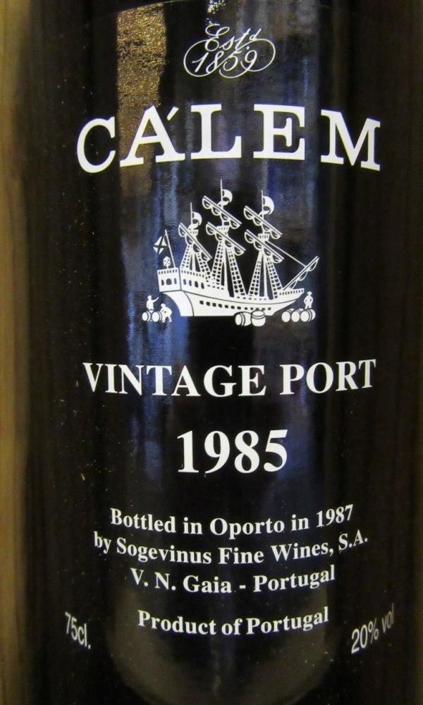 VP Calem Vintage 1985_3