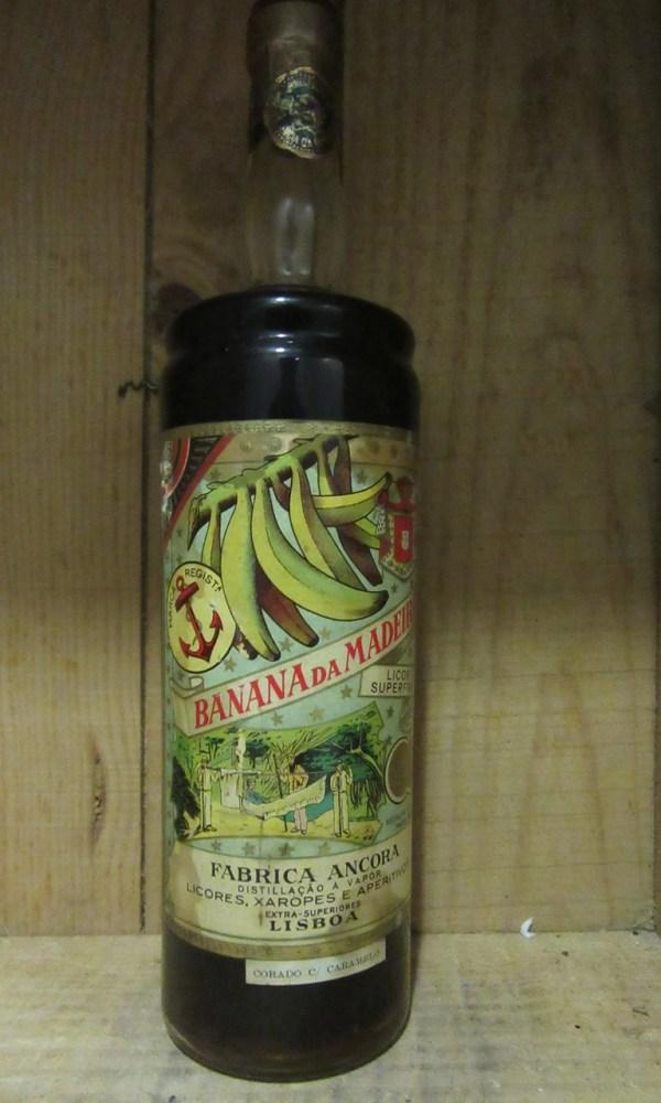 Licor Ancora BananaMad_1