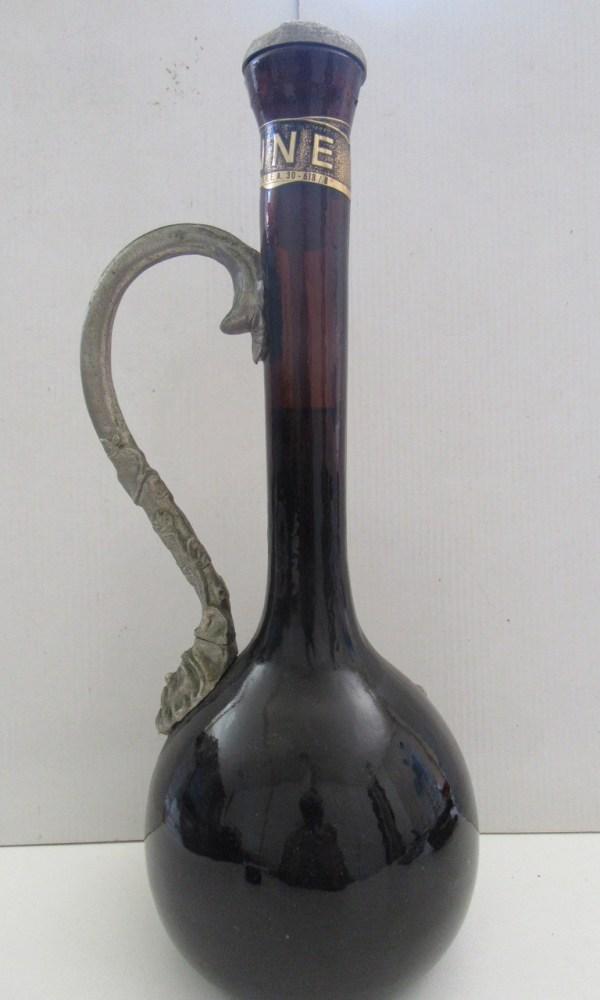 Moscatel 1921_5