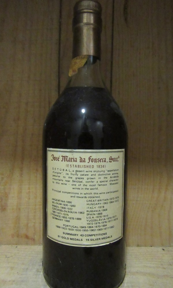 Moscatel JMF 1978  _3