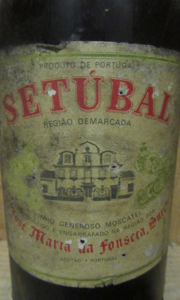 Moscatel Setubal JMF 1977 _3