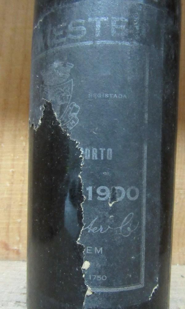 VP Burmester RioTorto LB 1900 _3