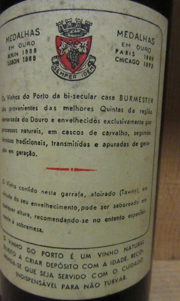 VP Burmester Duque _6