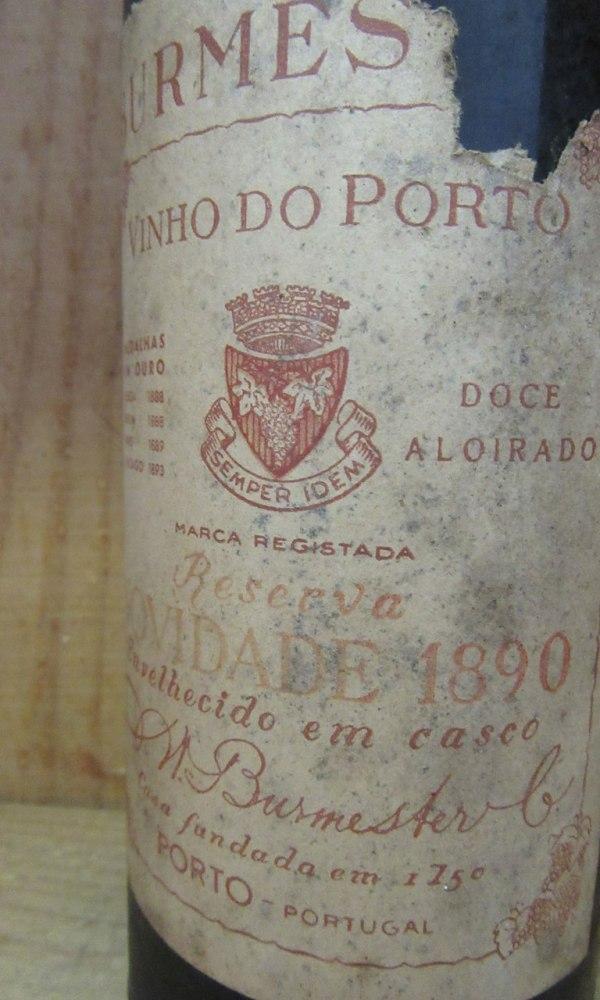 VP Burmester Novidade 1890 _2