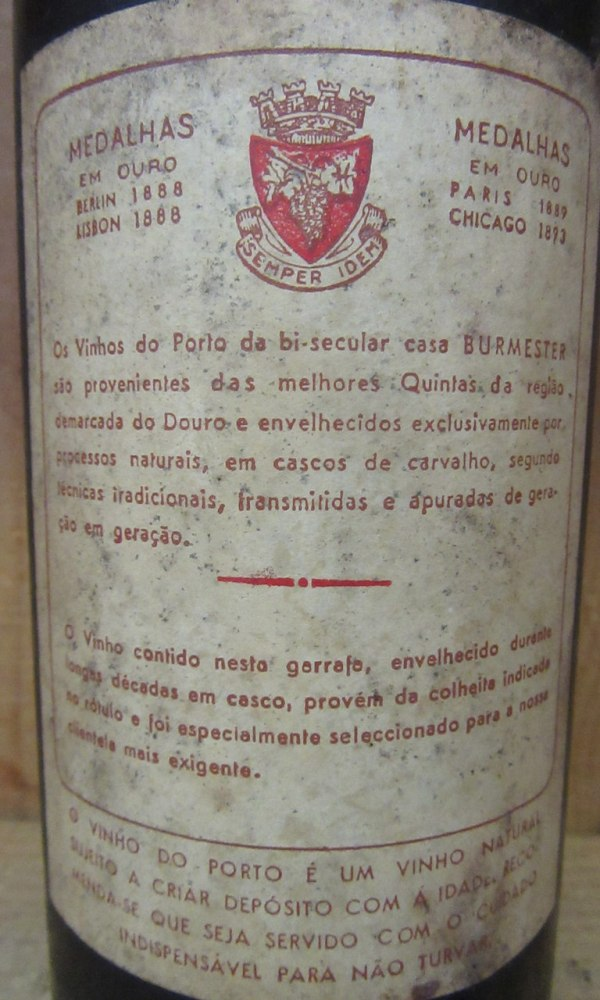 VP Burmester Novidade 1890 _7