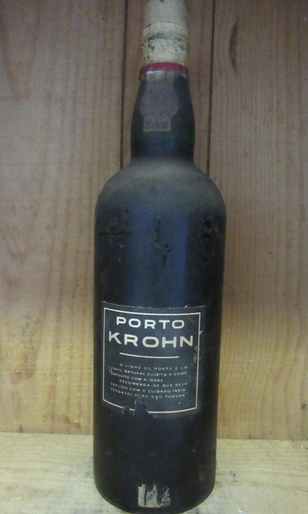 VP Krohn GarrafPart 1900 eng 80 _5