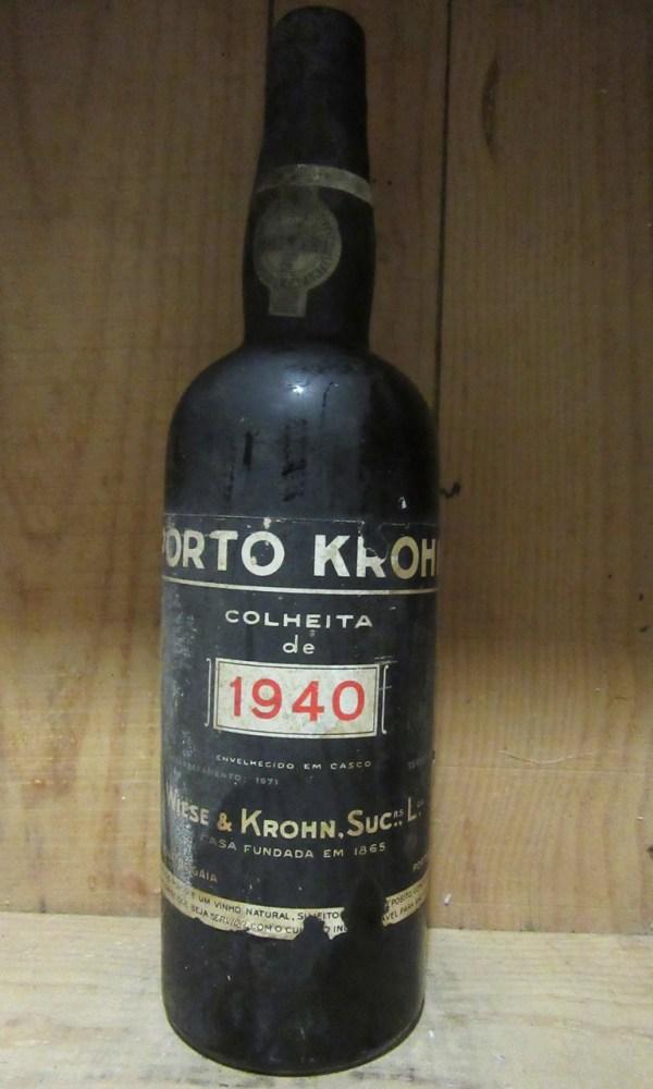 VP Krohn colheita 1940 eng 1971 _1
