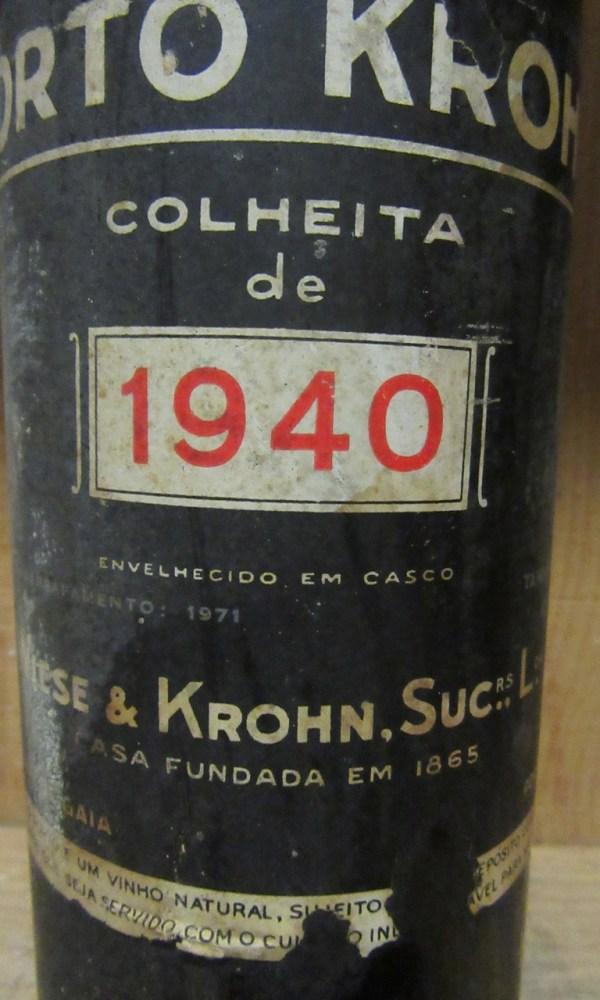 VP Krohn colheita 1940 eng 1971 _2