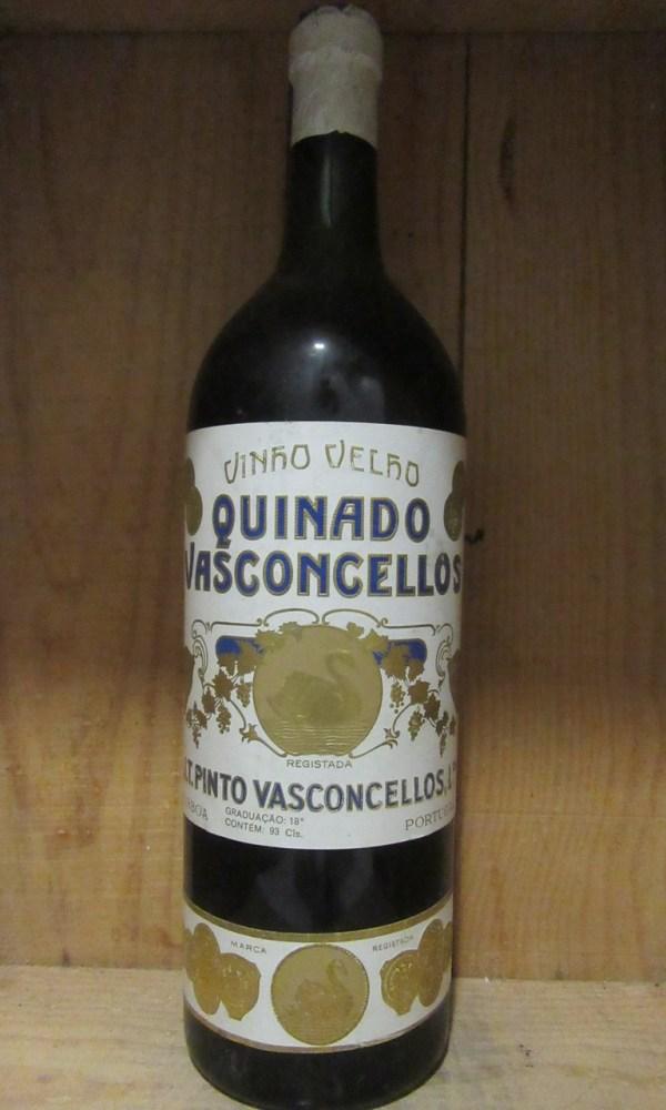 VinhLicoroso QuinadoVelho Vasconcellos _1