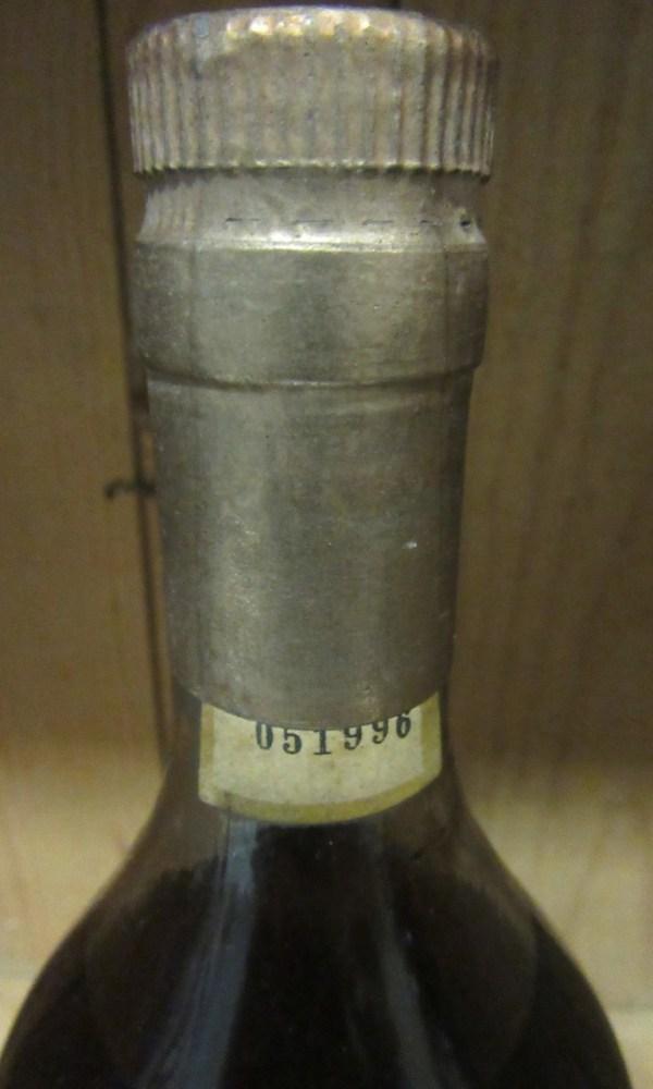VMoscat JMF 1942 _7