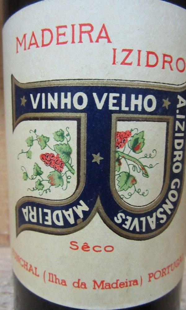 VMad Izidro Colheita 1928 _2