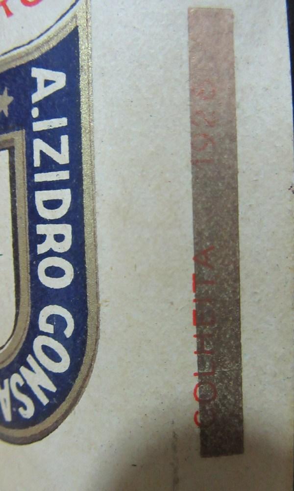 VMad Izidro Colheita 1928 _3