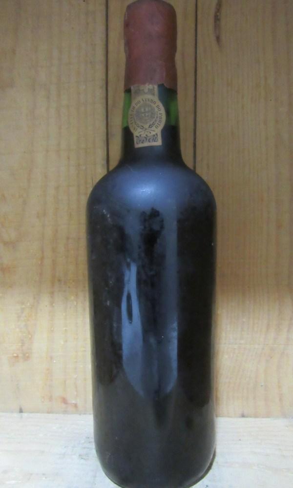 VP Warre's Colheita 1935 2 _6