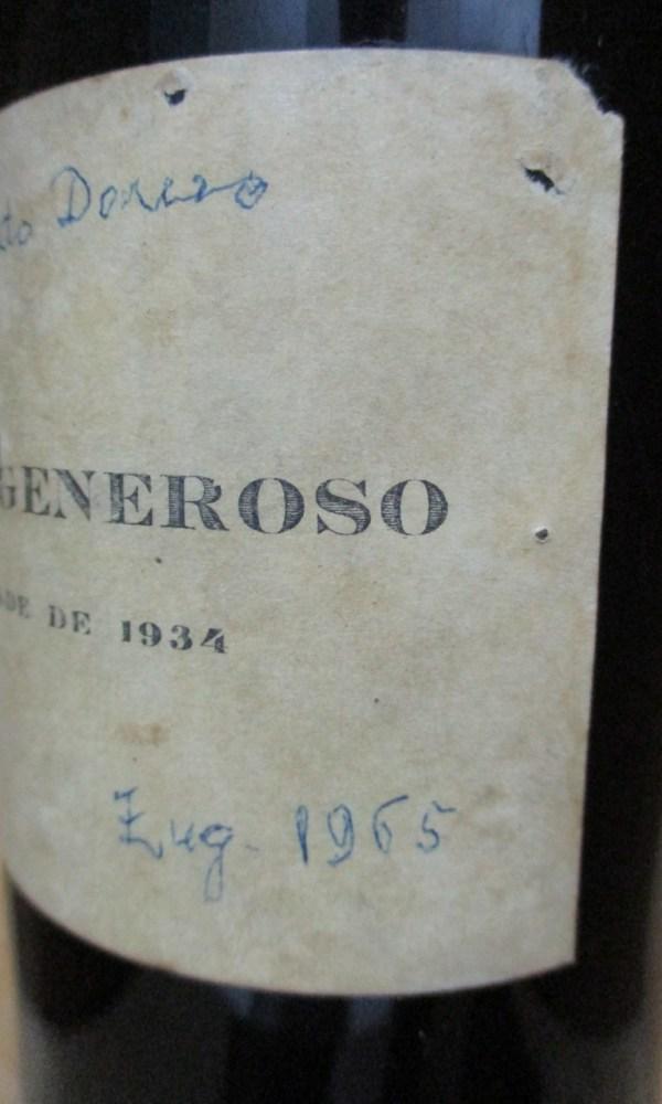 VP Generoso Novidade 1934 2 _3
