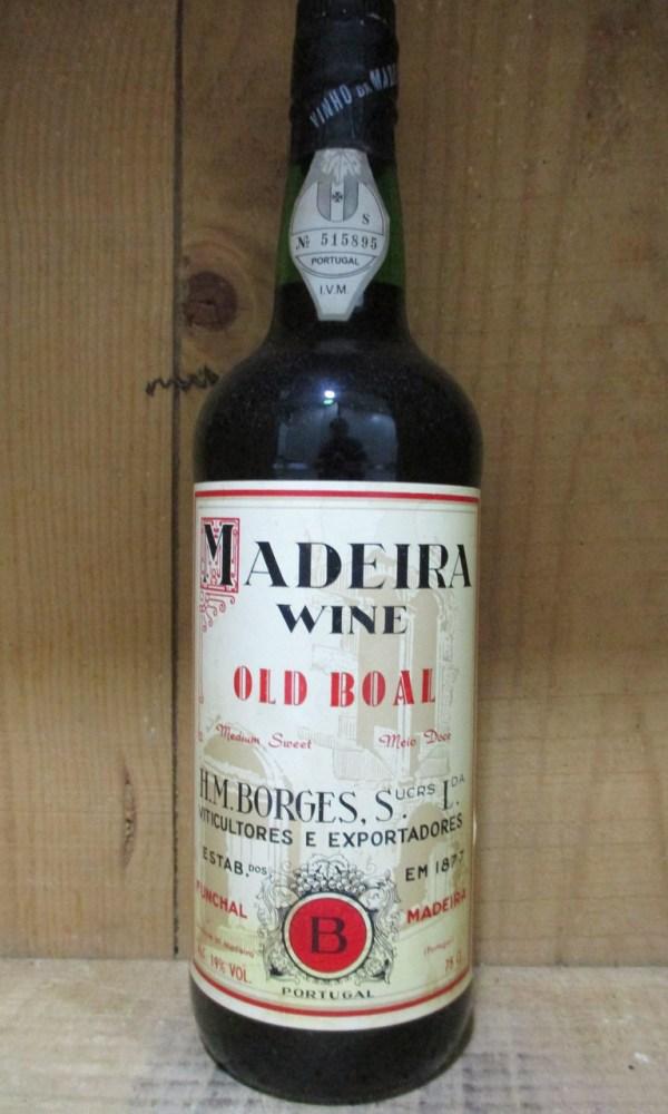 VMad HMBorges OldBoal 2 _1