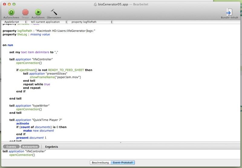 project_lifeGenerator_09