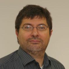 Dr. Constantino Constantini