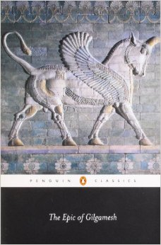 The Epic of Gilgamesh, George (tr.), Penguin, 2003