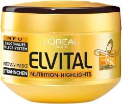 loraal-paris-el-vital-nutrition-highlights-strahnchen-intensiv-maske