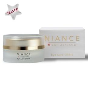 NIANCE, Eye Care Shine