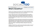 socialtoo