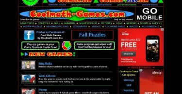 cool-math-games