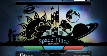 space-place
