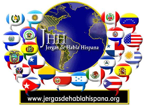 diccionario-urbano-gente-habla-hispana