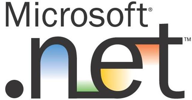 microsoft-net_1