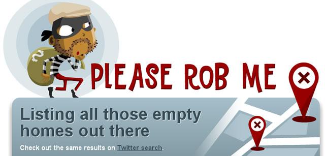 please-rob-me