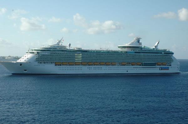 10-cruceros-mas-grandes-del-mundo_11