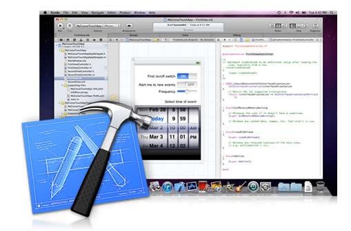 desarrollo-de-aplicaciones-para-ios-4