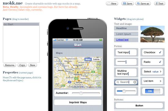 diseñar-probar-interfaz-aplicaciones-web-para-moviles
